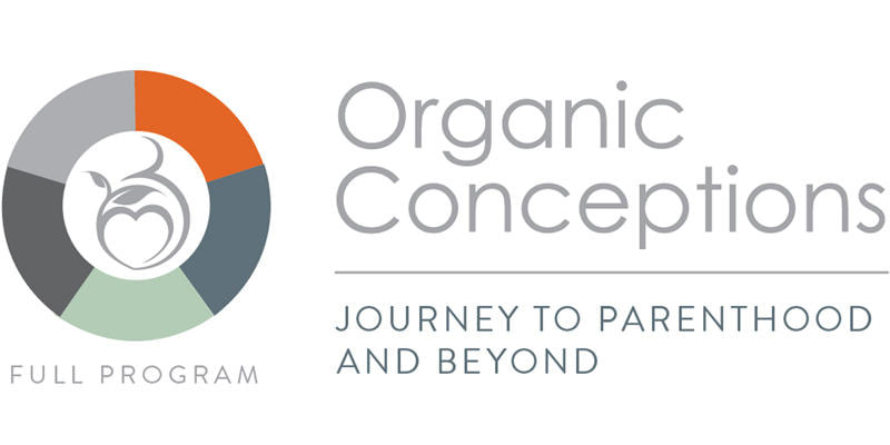 Organic Conceptions, Journey to Parenthood and Beyond